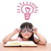 how to spot a gifted child