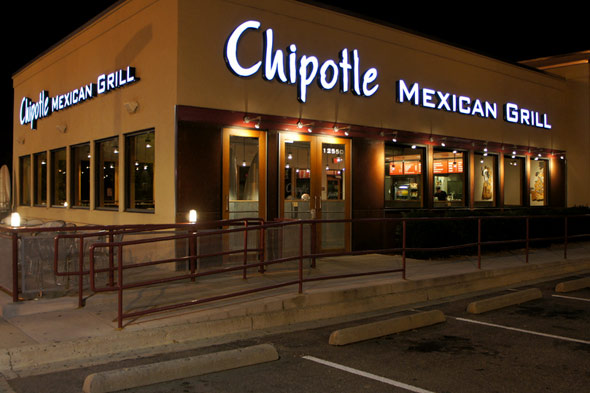 chipotle-restaurant
