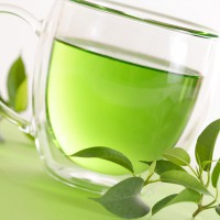 Tea: Health and Wellness In A Cup