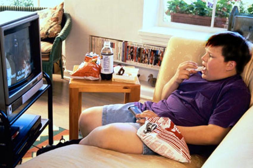 overweight kids 8 850x567