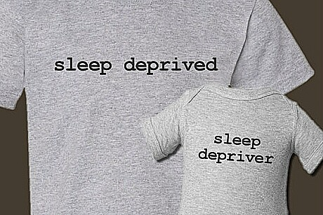 sleep_deprived
